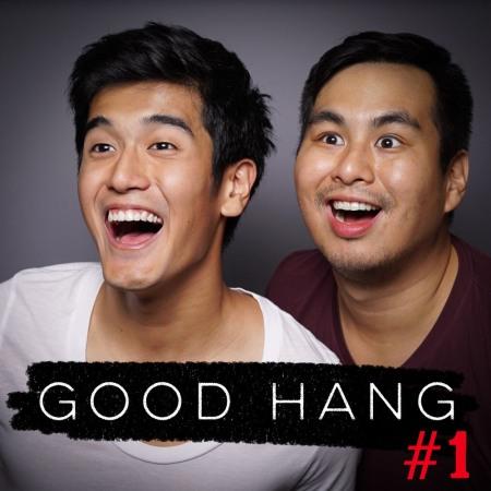 pod - good hang
