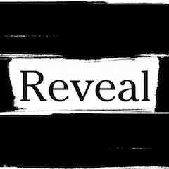 pod - reveal