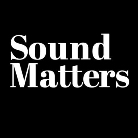 pod - sounds
